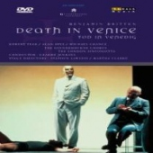 covers/772/death_in_venice_1470457.jpg