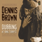 covers/772/dubbing_at_king_tubby_1470465.jpg