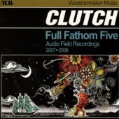 covers/772/full_fathom_five_audio_f_1470587.jpg