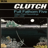 covers/772/full_fathom_five_video_1470588.jpg