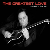 covers/772/greatest_love_1470243.jpg