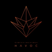 covers/772/havoc_1470564.jpg