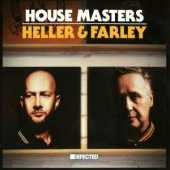 covers/772/house_masters_1461667.jpg