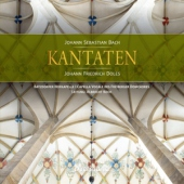 covers/772/kantaten_1470271.jpg