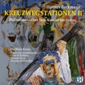 covers/772/kreuzwegstationen_11_1470287.jpg