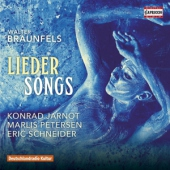 covers/772/lieder_songs_1468484.jpg