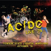 covers/772/live_79_towson_state_12in_1468267.jpg