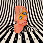 covers/772/melophobia_cage__579719.jpg
