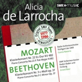 covers/772/mozartbeethoven_1469087.jpg