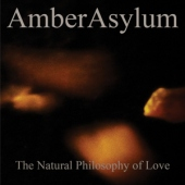 covers/772/natural_philosophy_of_1470092.jpg