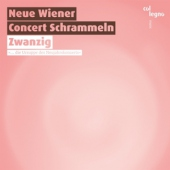 covers/772/neue_wiere_concert_1469020.jpg