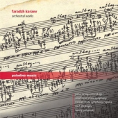covers/772/orchestral_works_1469002.jpg
