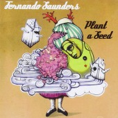 covers/772/plant_a_seed_saund_467852.jpg