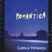 covers/772/romantica_1469784.jpg
