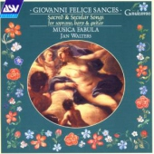 covers/772/sacred_and_secular_songs_1469625.jpg
