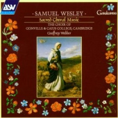 covers/772/sacred_choral_music_1469994.jpg