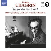 covers/772/symphonies_no1_and_2_1468911.jpg
