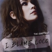 covers/772/the_constant_i_bla_390462.jpg