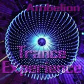 covers/772/trance_experience_1470091.jpg