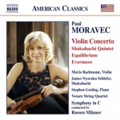 covers/772/violin_concerto_1469278.jpg