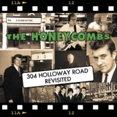 covers/773/304_holloway_road_1471252.jpg