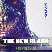 covers/773/a_monsters_life_1472071.jpg
