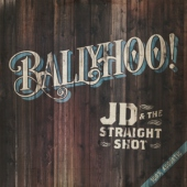 covers/773/ballyhoo_1471410.jpg