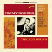 covers/773/chicago_bound_1472508.jpg