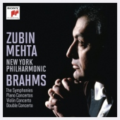 covers/773/conducts_brahms_1471813.jpg