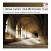 covers/773/conducts_gregorian_chant_1472546.jpg