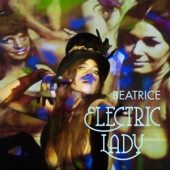covers/773/electric_lady_mcd_1472307.jpg