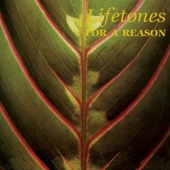 covers/773/for_a_reason_reissue_1471627.jpg