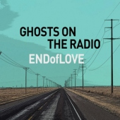 covers/773/ghosts_on_the_radio_1470881.jpg