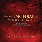 covers/773/hunchback_of_notre_dame_1472168.jpg