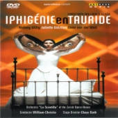 covers/773/iphigenie_and_tauride_1471116.jpg