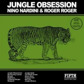 covers/773/jungle_obsession_12in_1472041.jpg