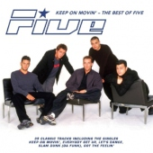 covers/773/keep_on_movin_best_of_1470973.jpg