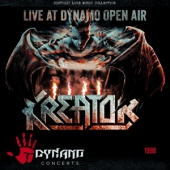covers/773/live_at_dynamo_open_air_1471539.jpg