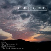 covers/773/pearly_clouds_1472260.jpg