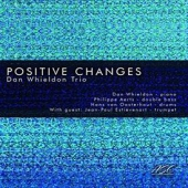 covers/773/positive_changes_1473507.jpg