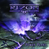 covers/773/power_plant_1472478.jpg