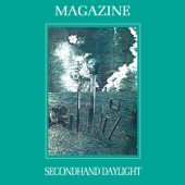 covers/773/secondhand_daylight_12in_1471720.jpg
