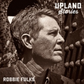 covers/773/upland_stories_hq_12in_1471040.jpg