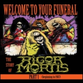 covers/773/welcome_to_you_funeral_1472455.jpg