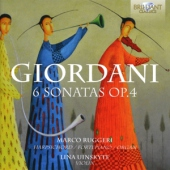 covers/774/6_sonatas_op4_1471101.jpg