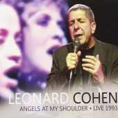covers/774/angels_at_my_shoulder_cohen_985164.jpg