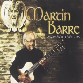 covers/774/away_with_words_barre_761349.jpg