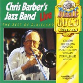 covers/774/best_of_dixieland__live_barbe_39308.jpg