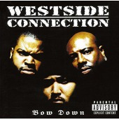 covers/774/bow_down_ltd_wests_1463655.jpg