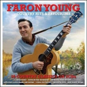 covers/774/country_hits_and_favourites_1473609.jpg
